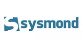 sysmonifi